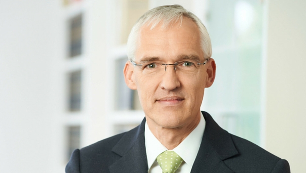 Jan Grensemann ist Rechtsanwalt für Baurecht und Architektenrecht bei Salleck und Partner in Erlangen