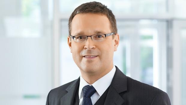 Christian Heinzelmann ist Rechtsanwalt für Wirtschaftsrecht und Arbeitsrecht bei Salleck und Partner in Erlangen