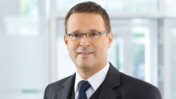 Christian Heinzelmann