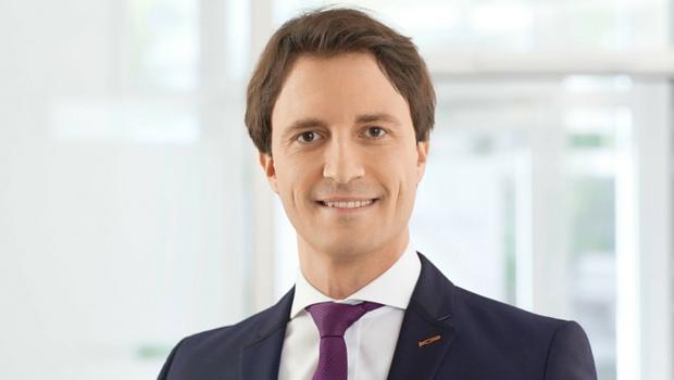 Olaf Röthig ist Rechtsanwalt für Wirtschaftsrecht und Unternehmensrecht bei Salleck und Partner in Erlangen