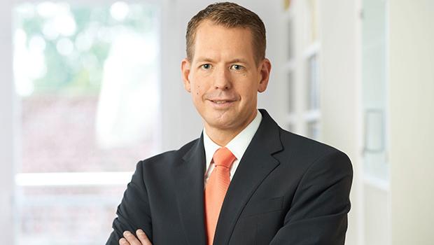 Marcus Fischer ist Rechtsanwalt für Verkehrsrecht und Strafrecht bei Salleck und Partner in Erlangen